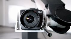 SPIKE Reel 2011 by THE MARMALADE by schoenheitsfarm production. Our groundbreaking High Speed Motion Control System 'Spike' brings the creative freedom of a moving camera to the world of high speed filming and so enables us to create shots that would be impossible to achieve otherwise.