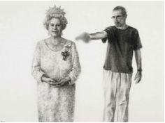 """A exposição """"Moderna Para Sempre"""", que mergulha no movimento fotoclubista brasileiro, e """"Inimigos"""", do pernambucano Gil Vicente, ocupam o Museu de Arte Moderna Aloisio Magalhães."""