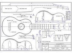 Google Image Result for http://www.grellier.fr/plans/Soprano_ukulele/Soprano_ukulele.jpg