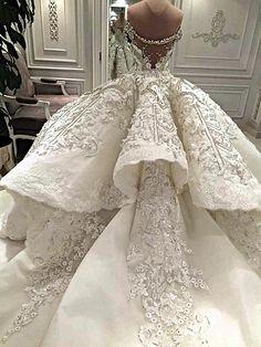 Jacy Kay Design Couture