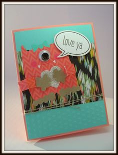 stamping up north: Stampin Up Cards....LOTS of them!