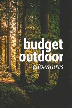 Fresh air and forest adventures shouldn't cost a fortune—because we all know money doesn't grow on trees. We've uncovered ten gorgeous outdoorsy destinations you can explore while spending less than $1,500 per week on a vacation rental. Vacation Rentals, Vacation Spots, Forest Adventure, Bored At Work, Greatest Adventure, Summer Travel, Daydream, Trip Advisor, Destinations