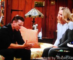 Sharon breaks the news to Dylan about what Mariah had told her....that the story about Sully being Christian will become common news soon.