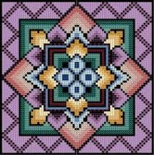 Image result for stitch mandala liveinternet.ru