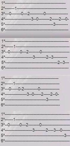 Songs for guitar/ukulele
