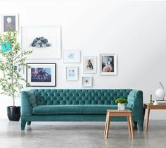 Sofa BedSleeper Sofa Interior stylist from Sydney Australia with online concept store selling decor and accessories