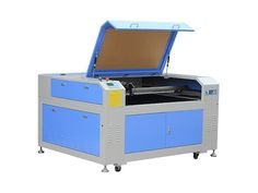 Laser Cutting Machine - 1260/1390/1610HS  Application	 	 	 	  High-Speed CO2 laser cutting machine. Laser cutting & engraving acrylic, wood, plastic, fabric, leather, paper, cards, rubber, glass, marble, stone and more. CO2 laser cutting machine can process the plexiglas products, acrylic display panel lenses, wood carving, wood percutaneous flowers, advertising products, crystal characters, packing boxes, models, toys, furniture and so on.