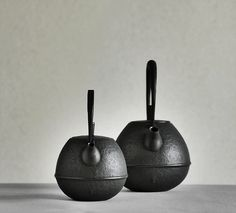 EGG Teapot | Design by Hisao Iwashimizu - Analogue Life