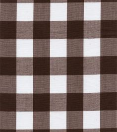 Google Image Result for http://warehousefabricsinc.com/Merchant2/graphics/gingham-fabric/ginghambrown1-m.jpg