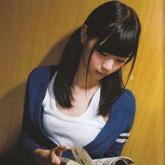 今日も1日なーちゃんが笑顔で過ごせますように(^^) #西野七瀬 #乃木坂46