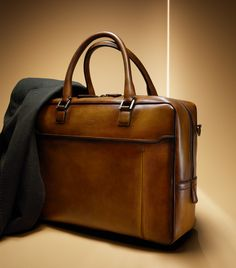 8 De Cuero Leather Maletines Mejores Briefcases Imágenes AAHnFZWr