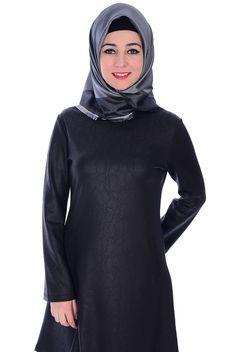 PINAR ladies fashion  For contact  00971566047856 UAE-ABU DHABI