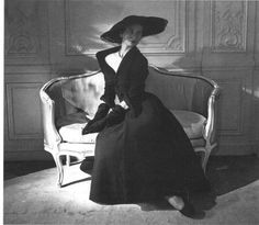 HISTORY OF THE LBD