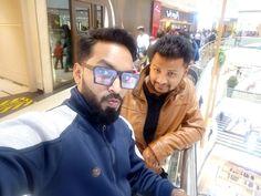 Mens Sunglasses, Pictures, Fashion, Photos, Moda, Man Sunglasses, La Mode, Photo Illustration, Fasion