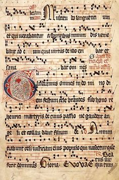 Graduale Aboense 2 - Gregorian chant - Wikipedia, the free encyclopedia