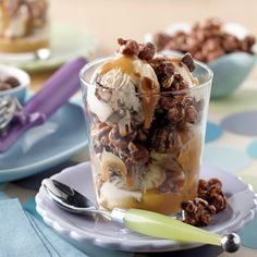1000+ images about Desserts from Culinary.net on Pinterest | Fig ...