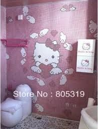 hello kitty mosaic - Google Search