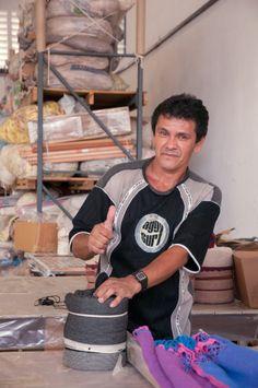 #Brazilian #epicenter for #hammockproduction: #Fortaleza
