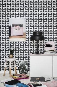 4f985875fac856 20 Best FAMILJ- Wallpaper collection for Sandberg Wallpaper images ...