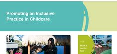 This resource is an inclusion strategy for childcare National Quality Framework, Psychology Disorders, Developmental Delays, Learning Styles, Autism Spectrum Disorder, Family Values, New Career, Group Activities, Early Childhood Education