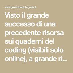 Coding, Success, Math Equations, Grande, Link, Tecnologia, Programming