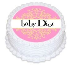 9060d047cfd 20 Best BABY DIOR baby shower ideas images