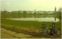 #zutphen #done #strava #sensabikes #cycling #cyclingphotos #cyclinglife #cyclingshots by frank_hesselink