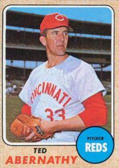 Leo Durocher, Yasiel Puig, Cincinnati Reds Baseball, Horse Racing, Mlb, Champion, Baseball Cards, Pitch, Sports