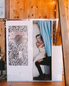 How much would it cost to rent a photo booth?!