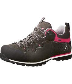 e69ed9a655b8 Haglofs Women s Vertigo 2 Q GORE-TEX Shoes Outdoor Wear