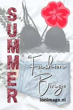 My Summer Fashion Bingo is here to help you make style decisions in a fun way! Play I on Image's FUN & FABULOUS Summer Fashion Bingo and decide what NOT to wear this, or any other, summer. #summerstyle #stylingtips #fashionadvice #styleideas #styletips #styleinspiration #styleinspo #whattowear All Fashion, Fashion Advice, Fashion Bloggers, Personal Image, One And Other, The Girl Who, Personal Stylist, Fashion Stylist, Bingo