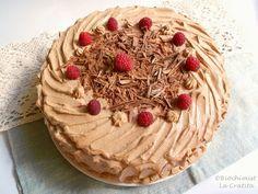 tort cu mascarpone, tort cu zmeura, tort cu ciocolata