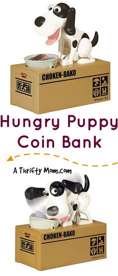 hungry-puppy-coin-ba