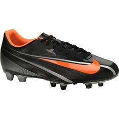 best service f4a69 19079 SALE - Mens Nike Swift Soccer Cleats Black - BUY Now ONLY 40.00