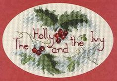 Wish someone a very �Merry Christmas� with this charming card kit!...