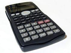 Comment suivre des cours de comptabilité gratuitement sur Internet? (Conseils, aides en ligne)