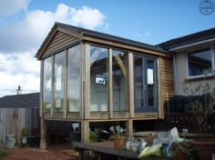 1000+ images about Big jobs on Pinterest | Wooden garages ...