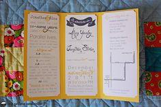 Wedding Invitations | 21st - Bridal World - Wedding Ideas and Trends - Part 4