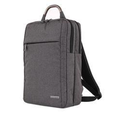 [TARGUS] Casemania 15 Laptop Decent Backpack, CT1100, brief bag
