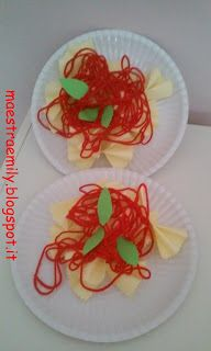 Preschool Activities, Diy And Crafts, Projects To Try, Education, Board, Table, Preschool, Lab, Back To School