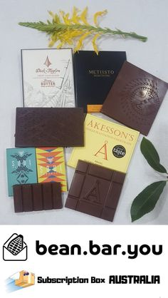 Best Chocolate, Bar, Subscription Boxes, Snack, Gift Wrapping, Australia, Handmade, Crafts, Gift Wrapping Paper