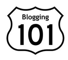 Learn the techniques for effective blogging.  Click the link below.  https://www.empowernetwork.com/join.php?id=byeazel
