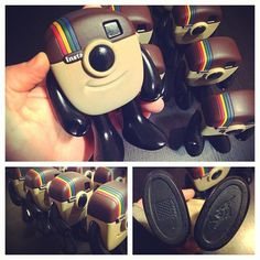 #Instagram is the best medium to Promote your #business Campaign Online. Buy #followers at cheapest rate.