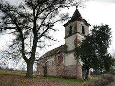 Csengersima-Nagygéc református templom 2010-03-02.jpg