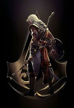 1000 like for him?? ❤❤ #James #assassinscreed #assassins #assassin #ac #assassinscreeed2 #assassinscreedbrotherhood #assassinscreedrevelations #assassinscreed3 #assassinscreedblackflag #assassinscreedrogue #assassinscreedunity #assassinscreedsyndicate #altairibnlaahad #ezioauditore #connorkenway #edwardkenway #arnodorian #jacobfrye #eviefrye #GeekVerse