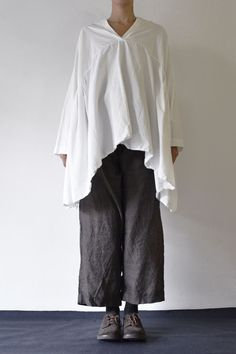 Daniela Gregis* pittore shirt washed