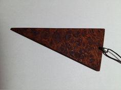 Wooden pendant necklaces | Etsy Wood Pendant Light, Hanging Lights, Chandelier Lighting, Natural Wood, Craft Supplies, Pendants, Necklaces, Pendant Necklace, Places