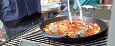 #Barbecue #toebehoren #supply #tools #bbq #hortadendauw #kuurne #kortrijk