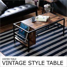 Welded Furniture, Wooden Pallet Furniture, Iron Furniture, Diy Furniture Plans, Home Decor Furniture, Industrial Furniture, Furniture Design, Wooden Coffee Table Designs, Showroom Interior Design