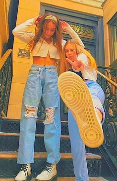 Indie Outfits, Teen Fashion Outfits, Retro Outfits, Cute Casual Outfits, Tomboy Fashion, Indie Fashion, Aesthetic Indie, Aesthetic Clothes, Indie Girls